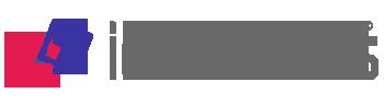 idmedias agence digitale editeur logiciel web