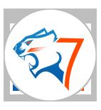 Tiger7 Référencement naturel et régie publicitaire Google à Montpellier