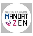 Solution immobilière Logicielle LE MANDAT ZEN