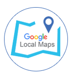 GOOGLE LOCAL MAPS PREMIUM