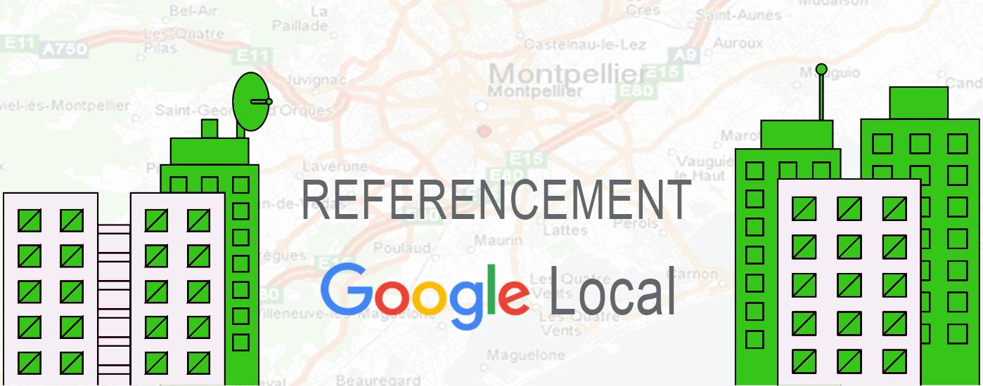 ref local