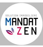Mandat Zen