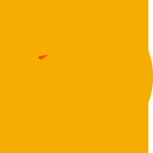 tiger social